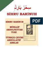 SiHRu BaRiNuH Abdullatif ARSLAN.pdf