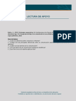 2 ) Muñoz, J. L. (2012). Estrategias comunicativas. En Contribuciones a las Ciencias Sociales.pdf