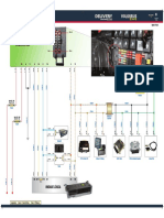 Diagrama Rede CAN Delivery ISF-A3.PDF