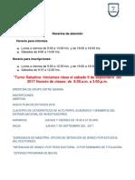Doctorado Sep 2017