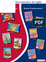 demonstrativo_ingles_kinderbooks.pdf