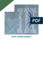 anexoiii_densidades_plc xxx_2011.pdf