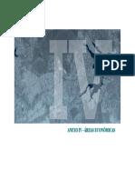 anexoiv_areas_economicas_plcxxx_2011.pdf