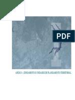 anexoi_zoneamento_e_upt_plcxxx_2011.pdf