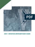 anexov_coeficientes_plcxxx_2011.pdf