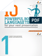 apresentaoinfographics2-130618051101-phpapp02.pptx
