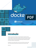 eBook Docker v2 (2)