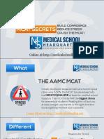mcatsecrets.pdf