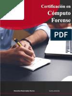 certificacion-forense