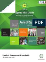 Annual Report 2012-c Final