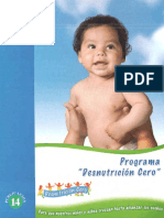 programa+desnutricion+cero