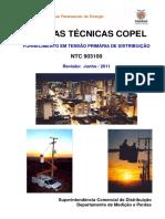 NTC903100 .pdf