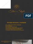 Catalogo-Acero-Inoxidable Pareja.pdf