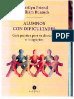 Alumnos Con Dificultades (1)
