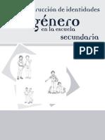 identidades en secundaria.pdf