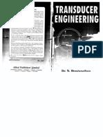 178415581 Transducer Engineering Dr s Renganathan