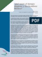 uso del tiempo hombres y mujeres.pdf
