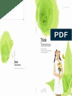 2009_Sustainability_Report.pdf