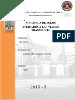 Licuacion-de-Suelos-en-Las-Vias-Terrestres NO.docx