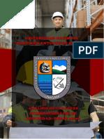 analisis de las leyes internacionales de seguridad