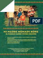 Libros Ngobe1