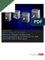 XTMAX UL (ficha técnica).pdf