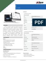 DSS Professional2