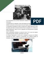 HISTORIA DE LA COMPUTADORA PRIMERAS COMPUTADORAS.docx