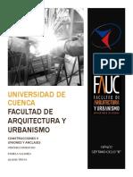 Anclajes_Construcciones