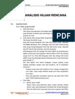 02 BAB III. Analisis Hujan Rencana.docx