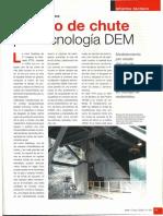 mineria_chilena 1.pdf