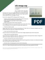 Pembangkit_listrik_tenaga_uap.pdf