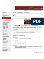 KDL-48W600B_40W600B_BRAVIA_p15.pdf