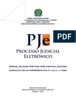 Manual Para Peritos Judiciais