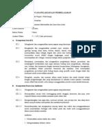RPP vektor SMK.doc