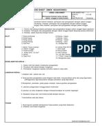 #1. job-sheet-1.pdf
