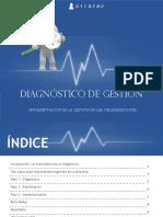 Diagnóstico de Gestion