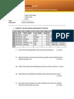 Erased PDFprod5