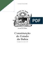 Constituição-do-Estado-da-Bahia.pdf