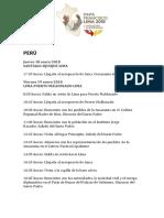 agenda papa francisco en lima 2018.pdf
