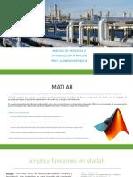 Clase EXTRA Introducción Matlab.pptx