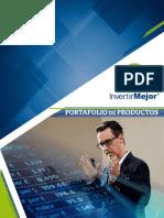 291007865-Invertir-Mejor.pdf