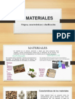 materiales 3° bim 1° AÑO