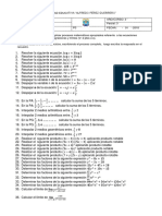 Cuestionario Math p3