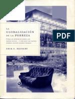 S Reinert Erik La Globalizacion de La Pobreza PDF