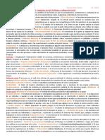 Tema 4 - Cognición Social, Actitudes e Influencia Social