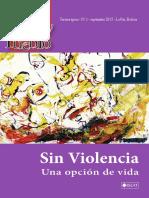 Fiestas_religiosas_y_violencia_Devocion.pdf