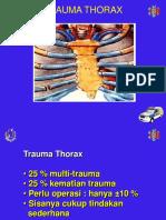 8.Thorax