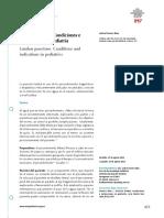 apm145i.pdf