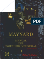 298970905 Manual Del Ingeniero Industrial Maynard (1)